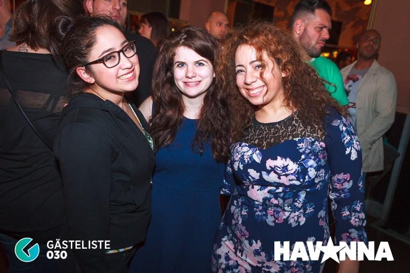 https://www.gaesteliste030.de/Partyfoto #68 Havanna Berlin vom 17.01.2015