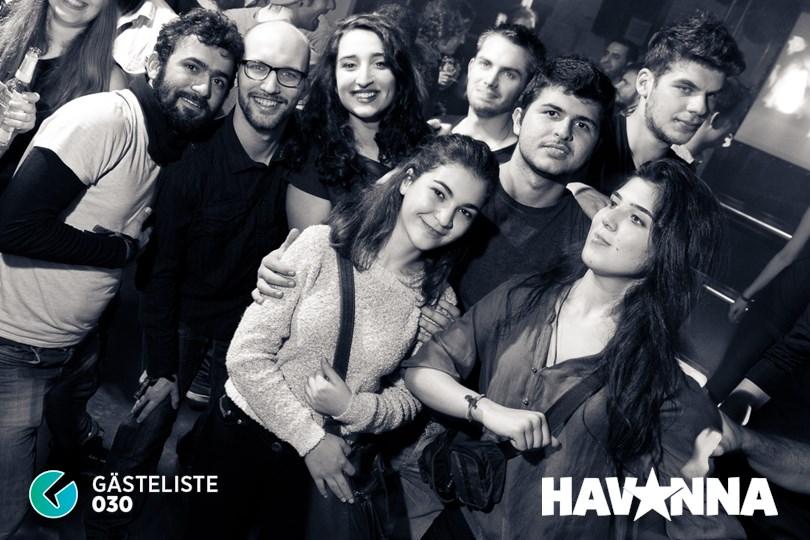 https://www.gaesteliste030.de/Partyfoto #54 Havanna Berlin vom 17.01.2015
