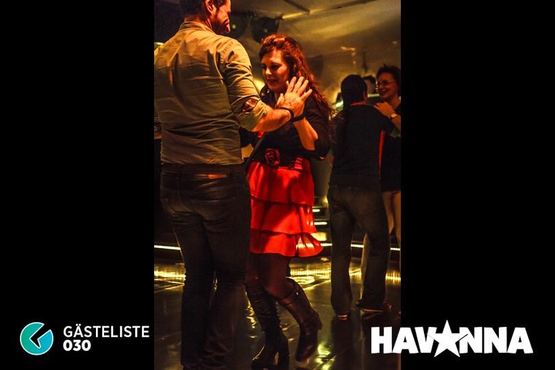 https://www.gaesteliste030.de/Partyfoto #64 Havanna Berlin vom 17.01.2015