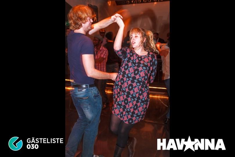 https://www.gaesteliste030.de/Partyfoto #37 Havanna Berlin vom 17.01.2015