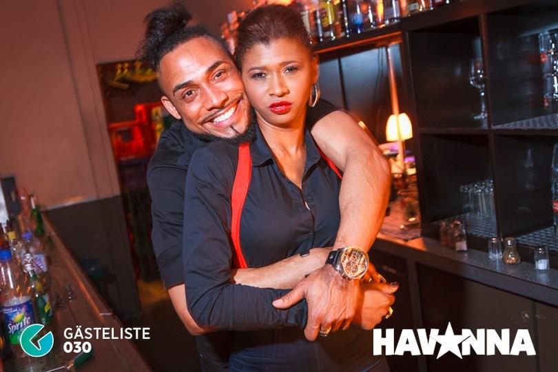 https://www.gaesteliste030.de/Partyfoto #6 Havanna Berlin vom 17.01.2015