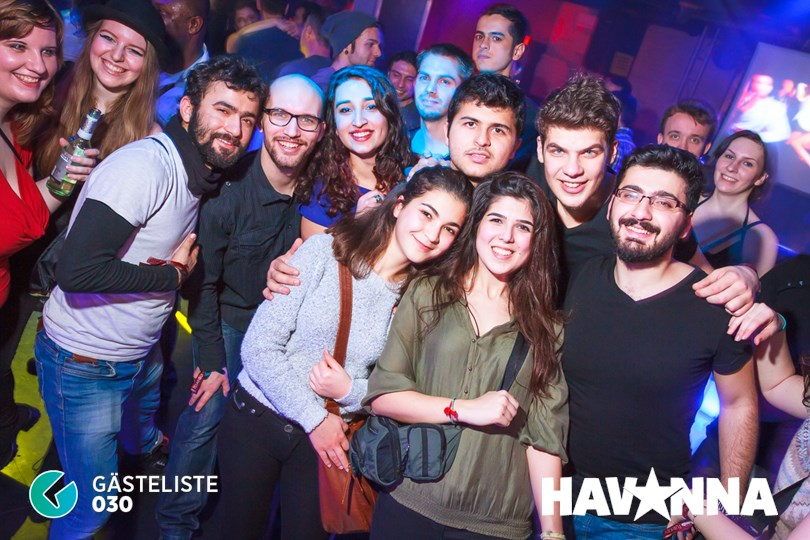 https://www.gaesteliste030.de/Partyfoto #56 Havanna Berlin vom 17.01.2015