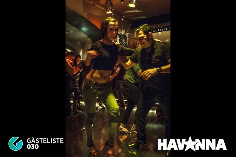 https://www.gaesteliste030.de/Partyfoto #44 Havanna Berlin vom 17.01.2015