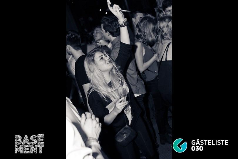 Partyfoto #42 Asphalt Berlin vom 09.01.2015