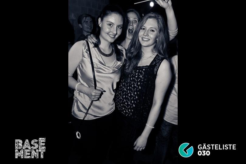 Partyfoto #49 Asphalt Berlin vom 09.01.2015