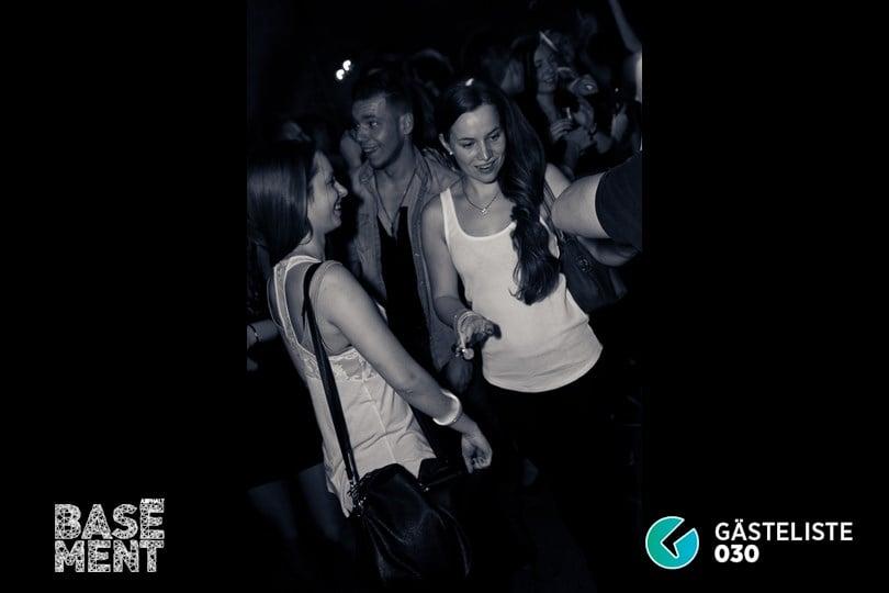 Partyfoto #43 Asphalt Berlin vom 09.01.2015