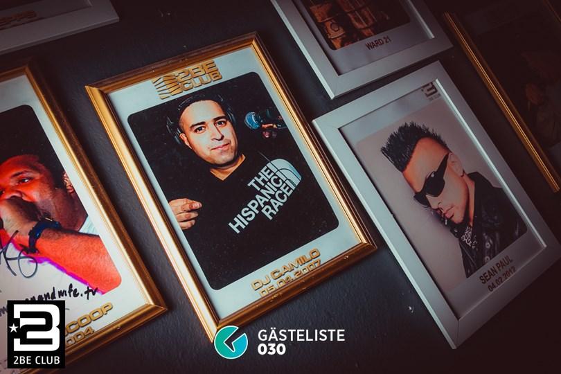 https://www.gaesteliste030.de/Partyfoto #108 2BE Club Berlin vom 23.01.2015