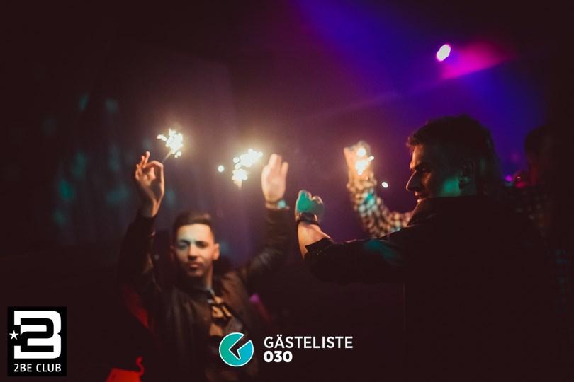 https://www.gaesteliste030.de/Partyfoto #22 2BE Club Berlin vom 23.01.2015
