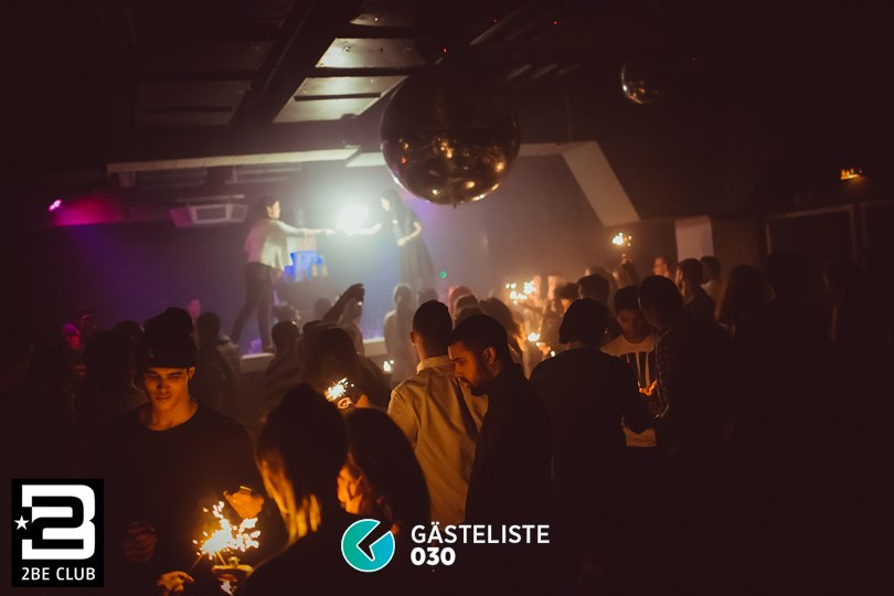 https://www.gaesteliste030.de/Partyfoto #11 2BE Club Berlin vom 23.01.2015