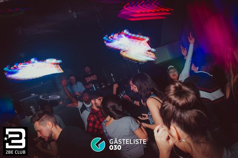 https://www.gaesteliste030.de/Partyfoto #53 2BE Club Berlin vom 23.01.2015