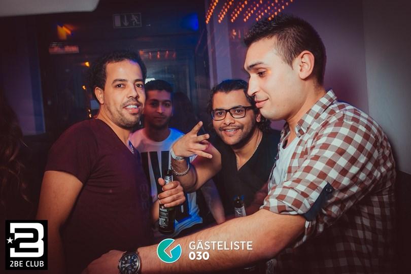 https://www.gaesteliste030.de/Partyfoto #64 2BE Club Berlin vom 23.01.2015