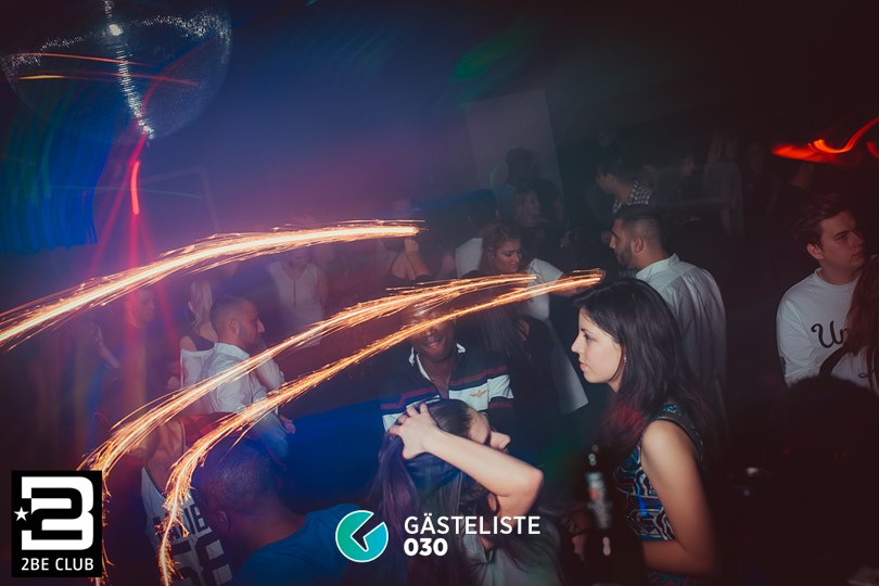https://www.gaesteliste030.de/Partyfoto #41 2BE Club Berlin vom 23.01.2015