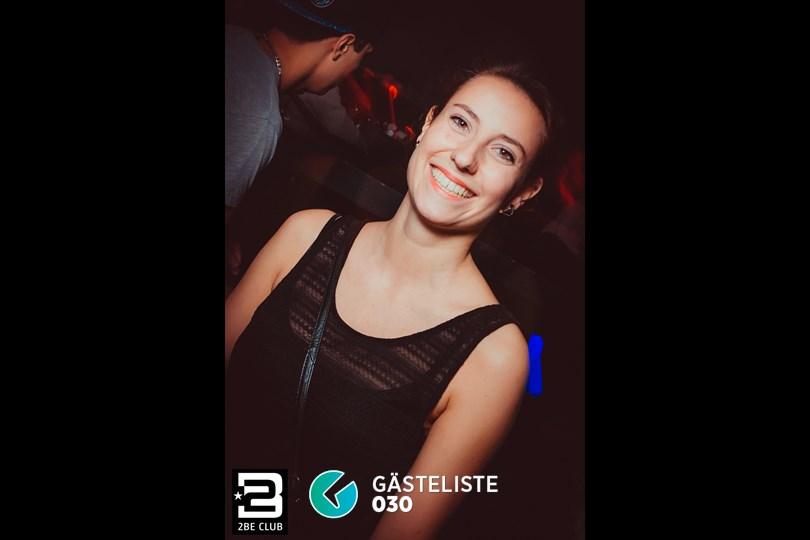 https://www.gaesteliste030.de/Partyfoto #51 2BE Club Berlin vom 23.01.2015
