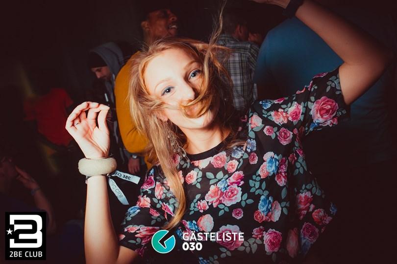 https://www.gaesteliste030.de/Partyfoto #42 2BE Club Berlin vom 23.01.2015
