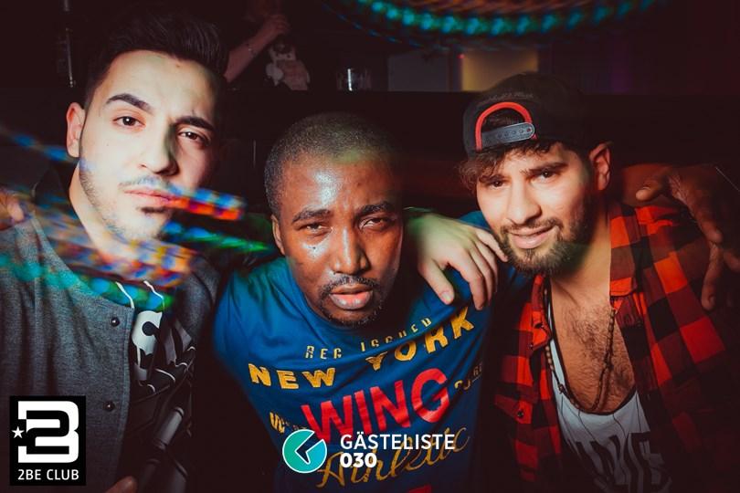 https://www.gaesteliste030.de/Partyfoto #72 2BE Club Berlin vom 23.01.2015
