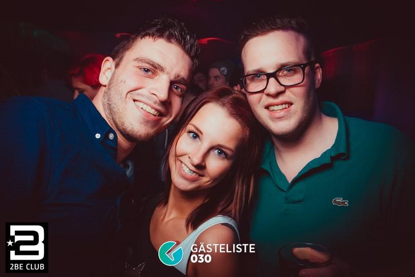https://www.gaesteliste030.de/Partyfoto #101 2BE Club Berlin vom 23.01.2015