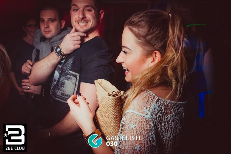 https://www.gaesteliste030.de/Partyfoto #33 2BE Club Berlin vom 23.01.2015