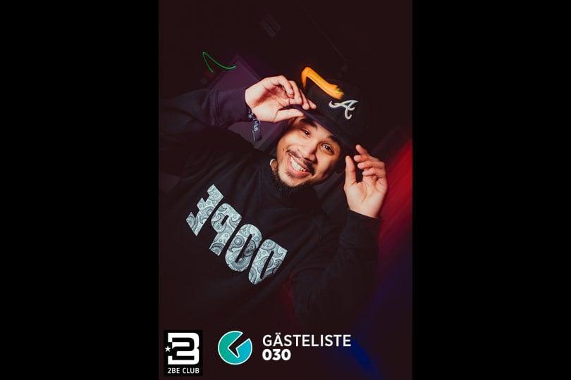 https://www.gaesteliste030.de/Partyfoto #71 2BE Club Berlin vom 23.01.2015