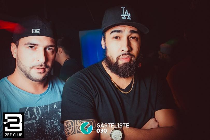 https://www.gaesteliste030.de/Partyfoto #44 2BE Club Berlin vom 23.01.2015