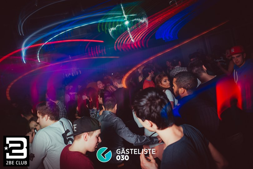 https://www.gaesteliste030.de/Partyfoto #9 2BE Club Berlin vom 23.01.2015