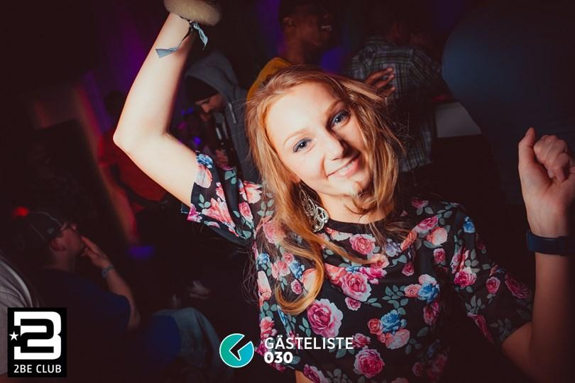 https://www.gaesteliste030.de/Partyfoto #2 2BE Club Berlin vom 23.01.2015