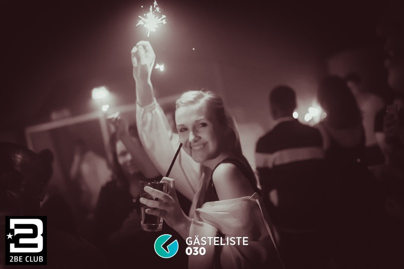https://www.gaesteliste030.de/Partyfoto #75 2BE Club Berlin vom 23.01.2015
