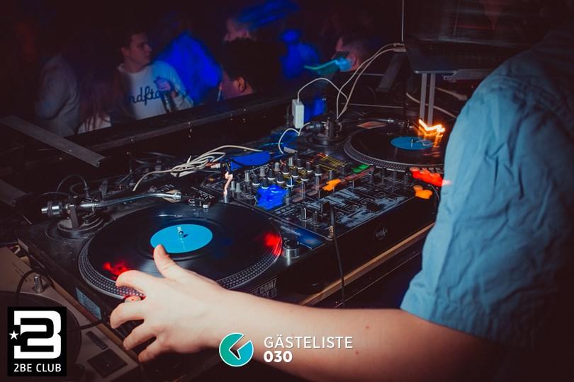 https://www.gaesteliste030.de/Partyfoto #34 2BE Club Berlin vom 23.01.2015