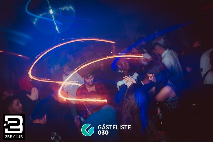 https://www.gaesteliste030.de/Partyfoto #17 2BE Club Berlin vom 23.01.2015
