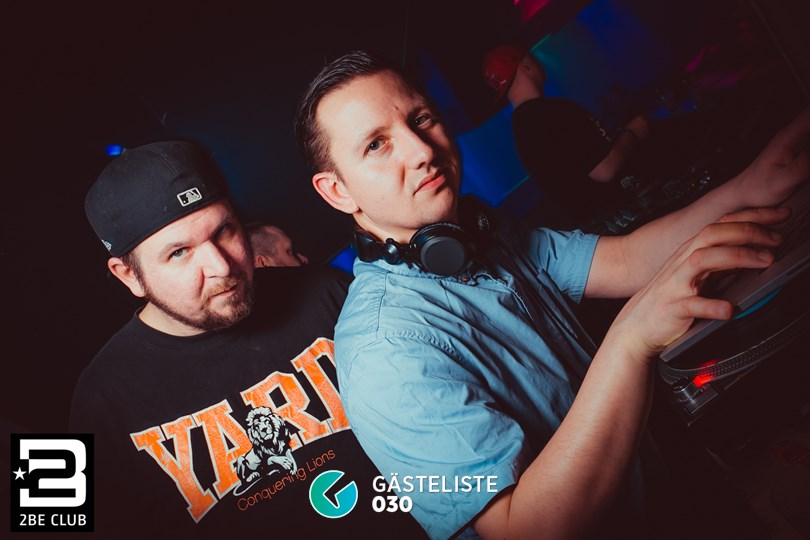 https://www.gaesteliste030.de/Partyfoto #28 2BE Club Berlin vom 23.01.2015