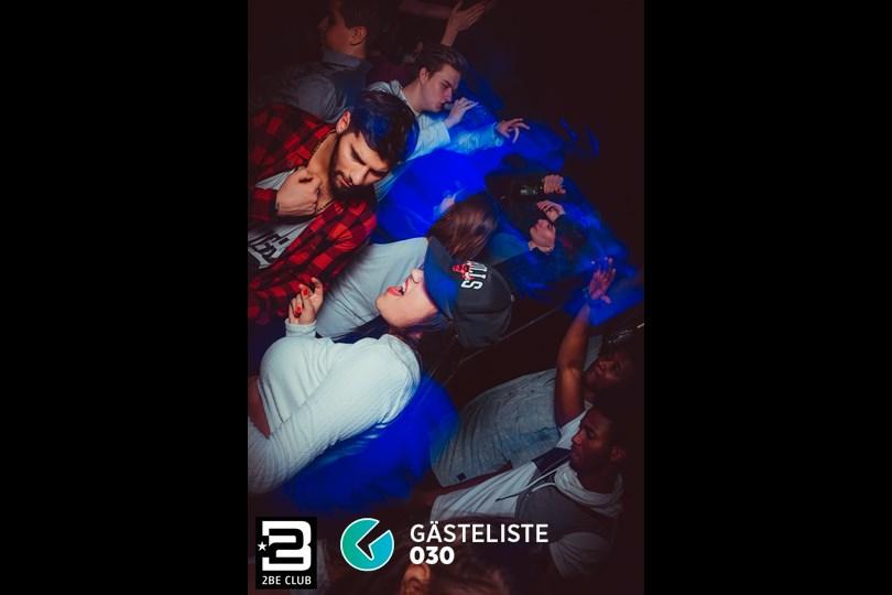 https://www.gaesteliste030.de/Partyfoto #24 2BE Club Berlin vom 23.01.2015
