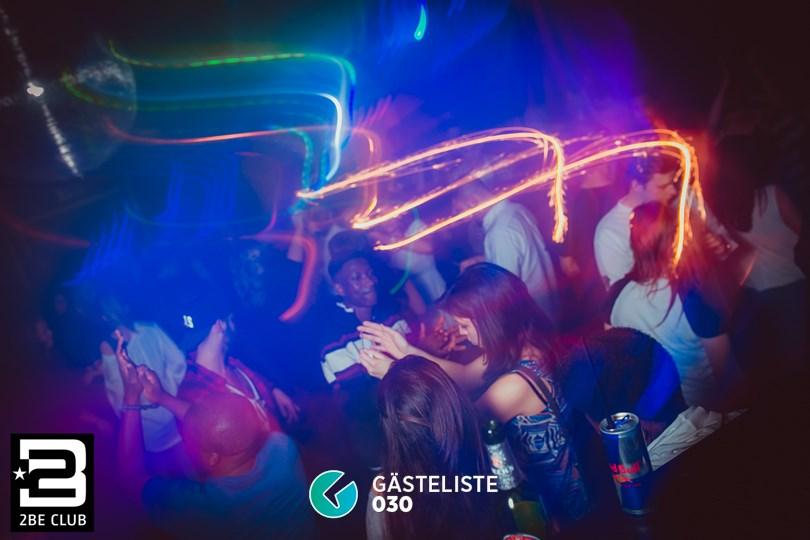 https://www.gaesteliste030.de/Partyfoto #32 2BE Club Berlin vom 23.01.2015