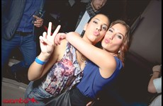 Partyfotos Carambar 31.12.2014 Silvester 2014 in der Carambar