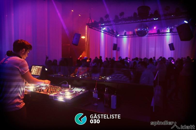 https://www.gaesteliste030.de/Partyfoto #45 Spindler & Klatt Berlin vom 21.02.2015
