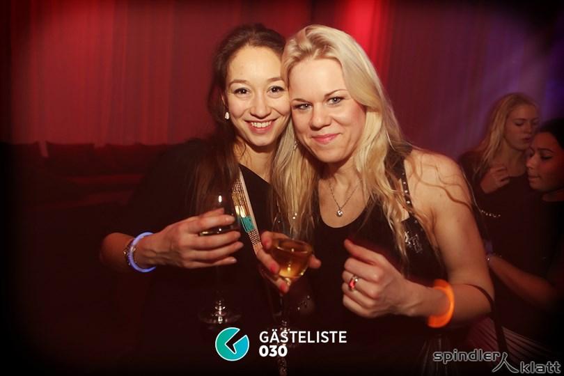 https://www.gaesteliste030.de/Partyfoto #51 Spindler & Klatt Berlin vom 21.02.2015