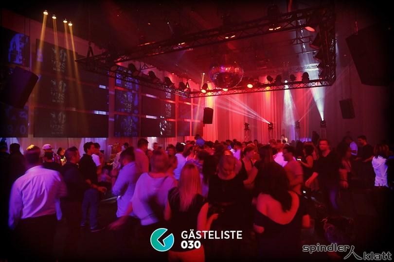 https://www.gaesteliste030.de/Partyfoto #35 Spindler & Klatt Berlin vom 21.02.2015