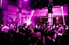Partypics Felix Club 23.02.2015 Felix Monday Ladies Lounge, powered by 93,6 JAM FM - Free Entry for Ladies