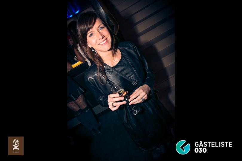https://www.gaesteliste030.de/Partyfoto #7 Felix Club Berlin vom 26.02.2015