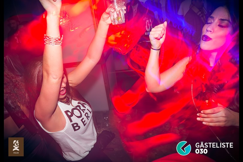 https://www.gaesteliste030.de/Partyfoto #8 Felix Club Berlin vom 26.02.2015