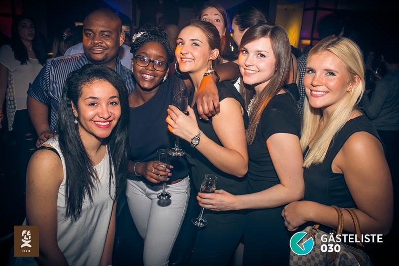 https://www.gaesteliste030.de/Partyfoto #40 Felix Club Berlin vom 26.02.2015