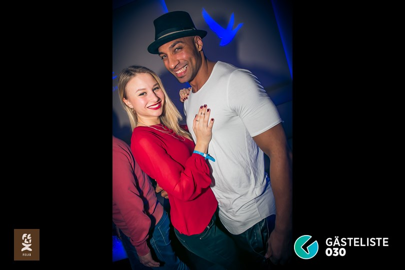 https://www.gaesteliste030.de/Partyfoto #19 Felix Club Berlin vom 26.02.2015