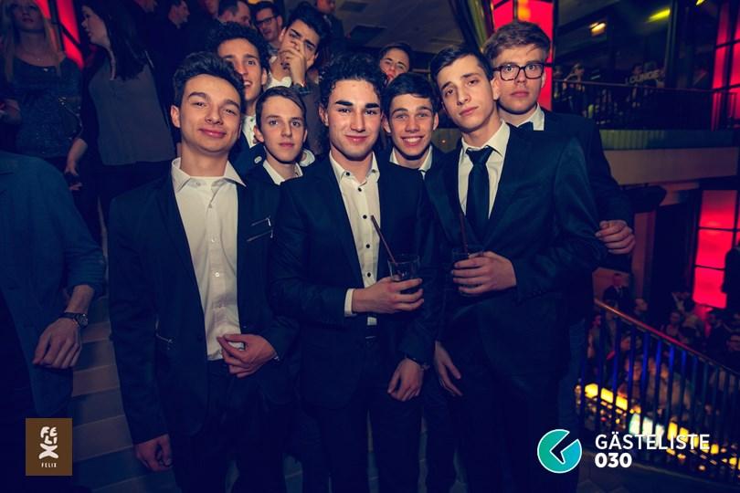 https://www.gaesteliste030.de/Partyfoto #66 Felix Club Berlin vom 14.02.2015