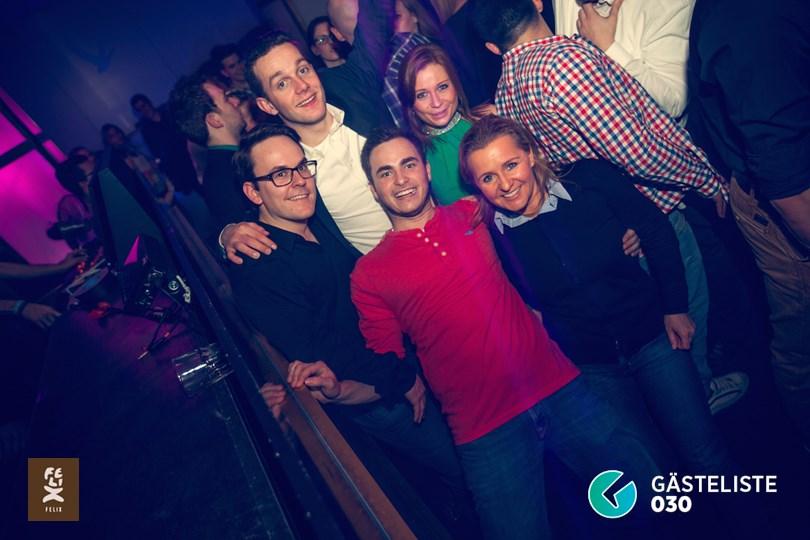 https://www.gaesteliste030.de/Partyfoto #97 Felix Club Berlin vom 14.02.2015