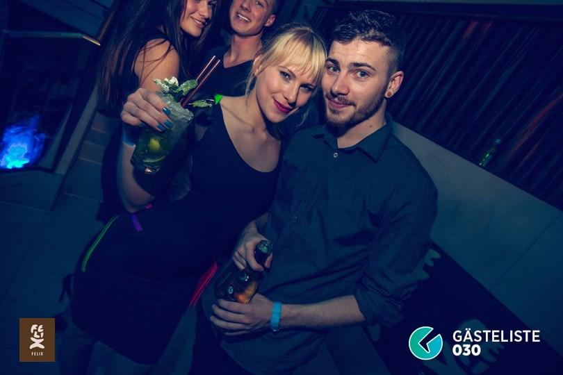 https://www.gaesteliste030.de/Partyfoto #71 Felix Club Berlin vom 14.02.2015