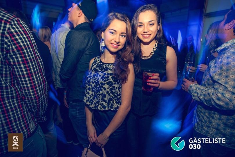https://www.gaesteliste030.de/Partyfoto #31 Felix Club Berlin vom 14.02.2015