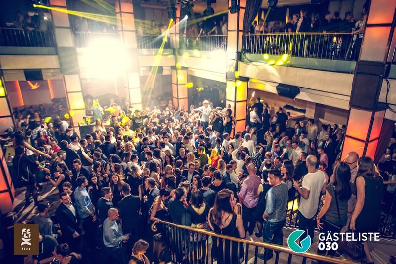 https://www.gaesteliste030.de/Partyfoto #77 Felix Club Berlin vom 14.02.2015