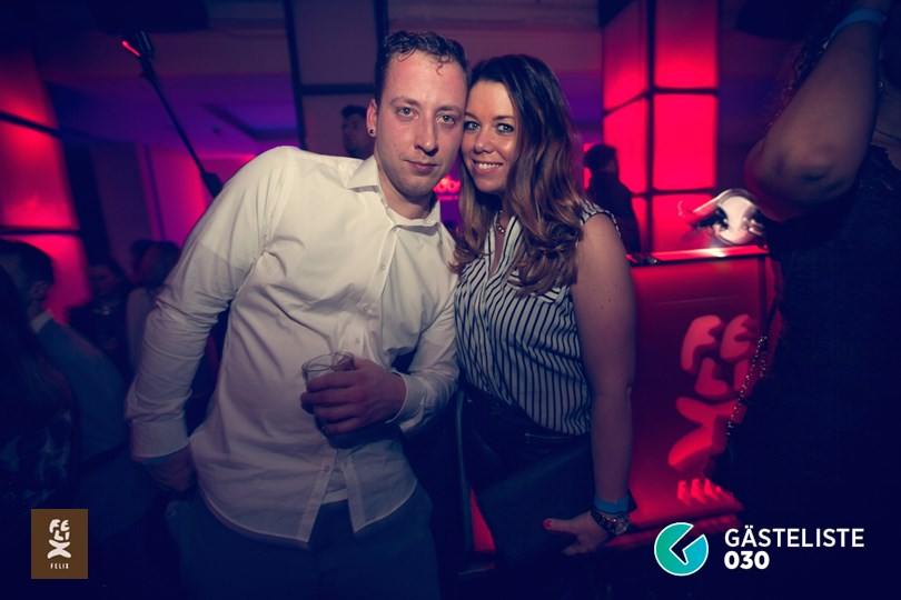 https://www.gaesteliste030.de/Partyfoto #60 Felix Club Berlin vom 14.02.2015