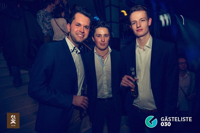https://www.gaesteliste030.de/Partyfoto #74 Felix Club Berlin vom 14.02.2015