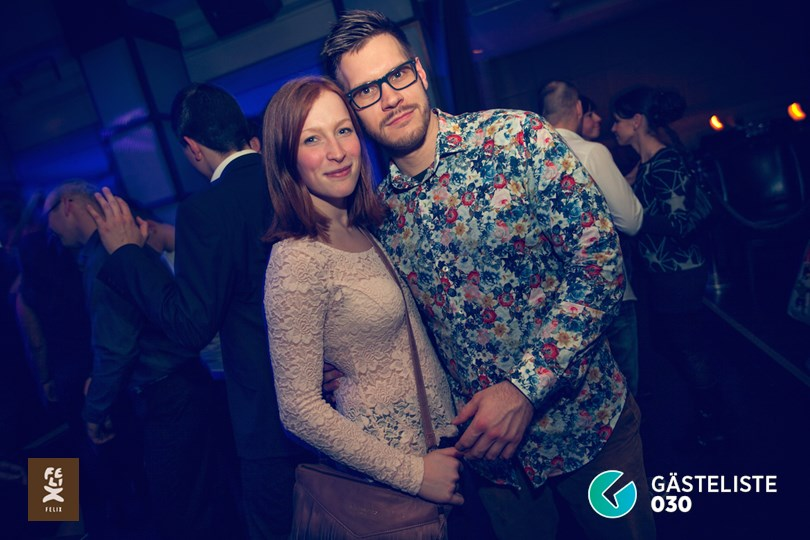 https://www.gaesteliste030.de/Partyfoto #28 Felix Club Berlin vom 14.02.2015