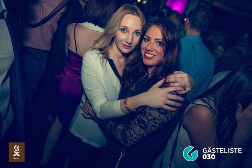 https://www.gaesteliste030.de/Partyfoto #56 Felix Club Berlin vom 14.02.2015