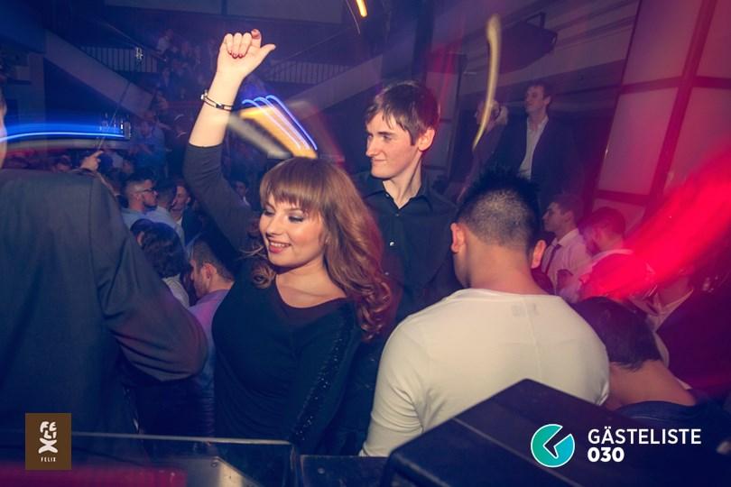 https://www.gaesteliste030.de/Partyfoto #2 Felix Club Berlin vom 14.02.2015